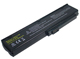 LG LB52114B, LB62114B, LB62114E Laptop Battery