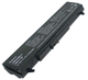 LG LB62115B, LB62115E, LRBA06BLU Laptop Battery