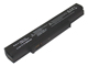 LG LABA03BLK, LB65117E, A1 Series Laptop Battery