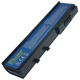 Acer Aspire 3620A, Extensa 3100, Extensa 4620 laptop battery