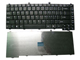 Acer Aspire 1600 Series, Aspire 1685WLMi, Aspire 1694WLMi Laptop Keyboard