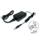 Acer ADP-90SB B, Aspire 1360, PA-1900-05 Laptop AC Adapter