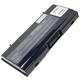 Toshiba P000381400, PA2522U, PA2522U-1BAS laptop battery