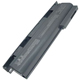 Toshiba Tecra 8200, B412, PA3062U-1BAR Battery