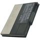 Toshiba PA3154U-1BAS, PA3154U-1BRS, PA3154U-2BAS laptop battery