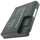 Toshiba PA3209U-1BRS, Satellite 1100, Satellite 1110 battery