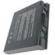 Toshiba PA3239, PA3250, PA3250U, PA3250U-1BAS laptop battery