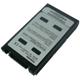 Toshiba Qosmio F10-100, Satellite A10 Series battery