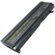 Toshiba PA3451U-1BRS, PA3457U-1BRS, PABAS067 laptop battery