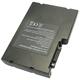 Toshiba Qosmio F30-111, Qosmio F30-112, Qosmio F30-115 battery