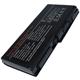 Toshiba PA3729U-1BAS, PA3729U-1BRS, Qosmio X500-10T battery