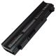 Toshiba PA3781U-1BRS, Satellite E200, Satellite E200-002 Laptop Battery