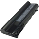 Toshiba PA3357U-3BRL, PABAS050, PABAS072 laptop battery