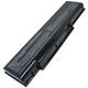 Toshiba Dynabook AW2, Dynabook AX/2, Dynabook AX/3 battery