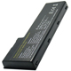 Toshiba PA3479U-1BRS, PABAS078, Satego P100-10F laptop battery
