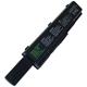 Toshiba PA3534U-1BAS, PA3534U-1BRS, PA3535U-1BAS laptop battery