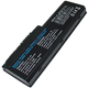 Toshiba PABAS100, PA3536U-1BRS, PA3537U-1BAS laptop battery
