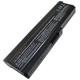 Toshiba PABAS117, PABAS118, PABAS178 laptop battery