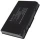 Toshiba PA3641U-1BAS, PA3641U-1BRS, PABAS123 laptop battery