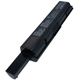 Toshiba PABAS098, PABAS099, PABAS174 laptop battery