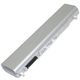 Toshiba PABAS103, PABAS175, PABAS176 laptop battery