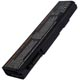 Toshiba PA3788U-1BRS, PABAS223 laptop battery