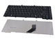 Acer Aspire 5652WLMi, Aspire 3690-2654, Aspire 3690-2906 Laptop Keyboard