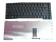 Samsung R23 Series, R18 Series, R26 series Laptop Keyboard