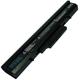 Hp HSTNN-IB45, RW557AA, 441674-001 laptop battery
