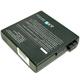 Asus A4, A4000, A4000D battery