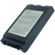 Toshiba Portege M200, Portege M700 Series Tablet PC battery