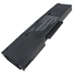 Acer Aspire 1360, Aspire 1360LC, Aspire 1362 battery