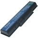Acer Aspire 2930, Aspire 4710, Aspire 4520 battery