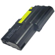 Ibm ThinkPad T30 Series ,Thinkpad T30-2366 battery