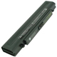 Samsung M50-000, M50-1730, M50-T000 battery