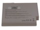 Gateway SQU-205, BAT-SQU205, 6500743 Laptop Battery
