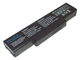 LG SQU-524, F1 Series, F1-2224A Laptop Battery