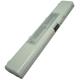 Samsung SSB-P30LS, SSB-P30LS/C, SSB-P30LS/E laptop battery