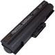 Sony VGP-BPL21, VGP-BPS21, VGP-BPS21A, VGP-BPS21B Laptop Battery