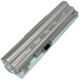 Sony VGP-BPL14/S, VGP-BPS14/S, VAIO VGN-TT11M laptop battery