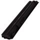 Sony VGP-BPL14B, VGP-BPS14/B, VGP-BPS14B laptop battery