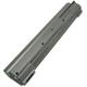 Sony VGP-BPS3, VGP-BPS3A, Vaio VGN-T Series laptop battery