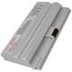 Sony VGP-BPS8, VGP-BPS8A, VAIO VGC-LB15 battery