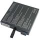 Fujitsu A7620, A8620, D6830 battery