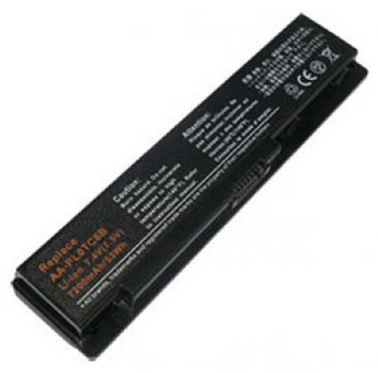 Samsung AA-PL0TC6B, N310, N310-13GB Laptop Battery