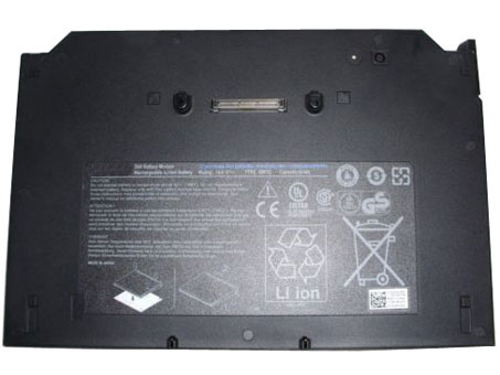 Dell RK547, 312-0747, GN752 Laptop Battery