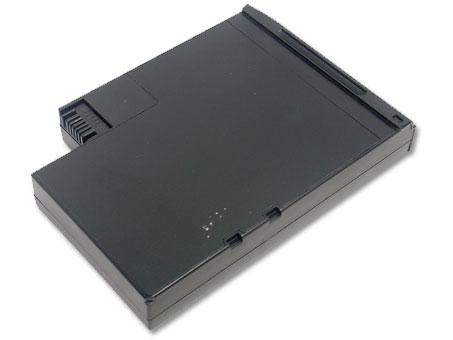 Compaq Evo N1010V,Evo N1050V Series battery