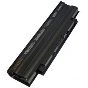 Dell Inspiron 15R(Ins15RD-768) Laptop Battery