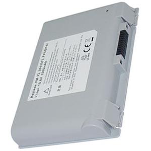 Fujitsu FMV-BIBLO NE7/800W Laptop Battery