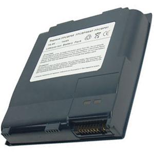 Fujitsu FMV-E8310 Laptop Battery